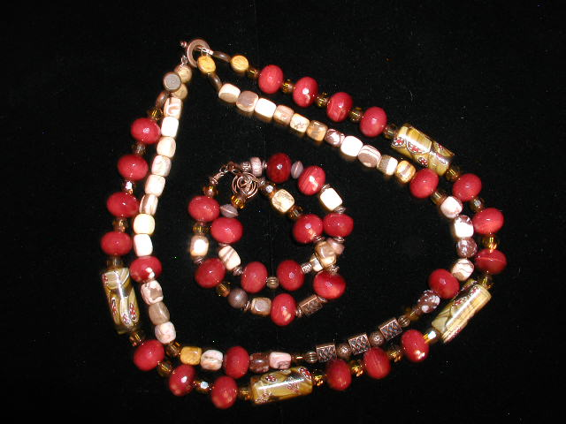 necklacebracelet.jpg
